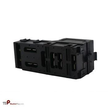 جعبه_ی-فیوز-زیر-باتری-کالسکه_ای-پژو-405-4-1.jpg