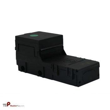 جعبه_ی-فیوز-زیر-باتری-کالسکه_ای-پژو-405-5-1.jpg