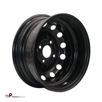 رینگ-چرخ-فولادی-پژو-206.jpg