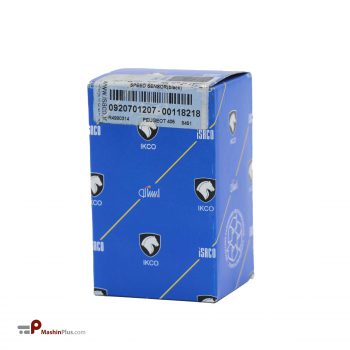 سنسور-سرعت-تک-حالته-مشکی-پژو-405-3.jpg