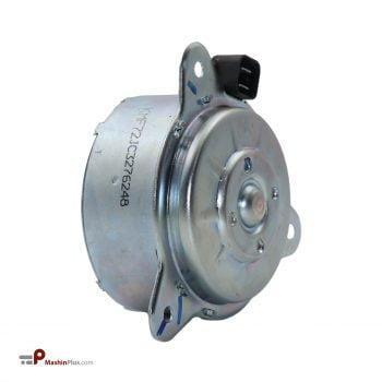 موتور-فن-رادیاتور-200-وات-0708-پژو-405-2.jpg