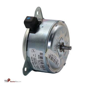 موتور-فن-200-وات-0514-پژو-405-3.jpg