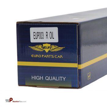 کمک فنر روغنی عقب پراید (003) YAC-EUP
