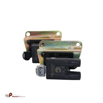 کوئل-دوبل-منفصل-موتور-پژو-405-2.jpg