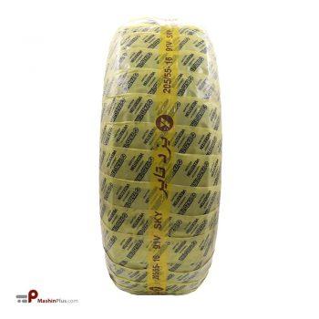 لاستیک یزد تایر سایز205/55R16 گل SKY