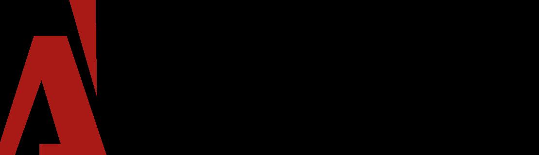 آفورتیس