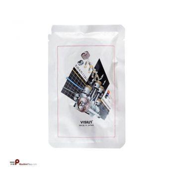 لاستیک ساق سوپاپ پژو 206 تیپ 2 ویژن