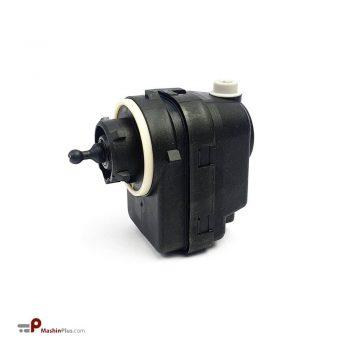 موتور تنظیم نور چراغ جلو پژو 206 کروز