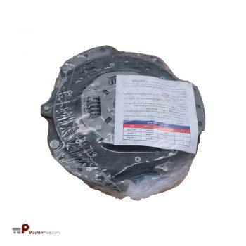 کیت کلاچ پژو 206 تیپ 2 عظام