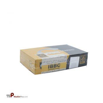 یاتاقان متحرک استاندارد پیکان IBBC