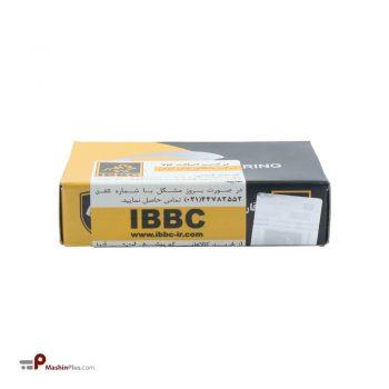 یاتاقان متحرک استاندارد پراید IBBC