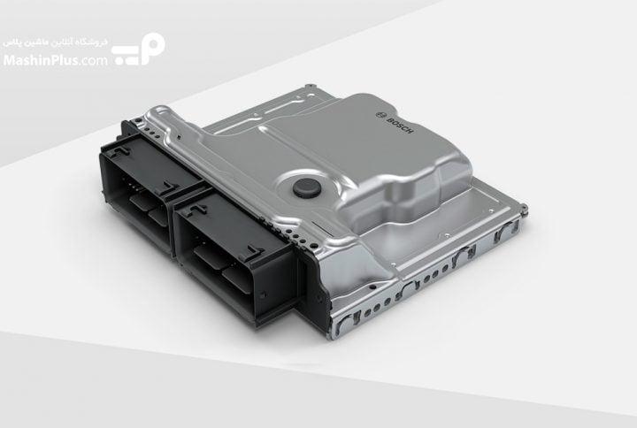 ECU (کامپیوتر ماشین) چیست و عملکرد آن چگونه است؟