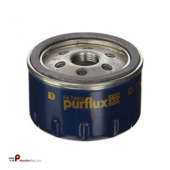 فیلتر روغن پرفلاکس تندر 90 و رنو ساندرو مدل LS218