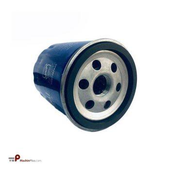 فیلتر روغن خودرو ایساکو پژو 405 مدل 1240200810