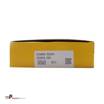 سنسور اکسیژن ان تی کی کد 0382 مناسب برای پژو 405