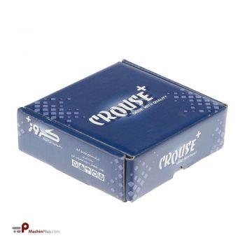 سنسور اکسیژن کروز پلاس مدل CR39084002 کد 10 مناسب برای پراید