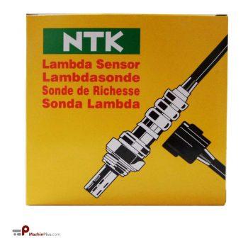 سنسور اکسیژن ان تی کی مدل NTK410MM مناسب برای خودرو پژو 206