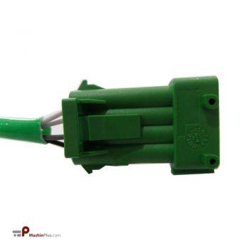 سنسور اکسیژن مادپارت مدل 4722 مناسب برای پژو 206 تیپ 2