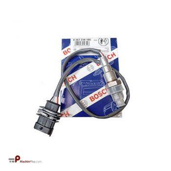 سنسور اکسیژن بوش مدل ME 17